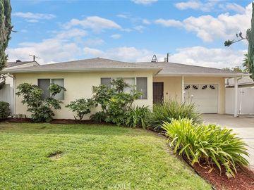 17544 LORNE Street, Northridge, CA, 91325,