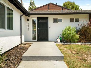 23349 Friar Street, Woodland Hills, CA, 91367,