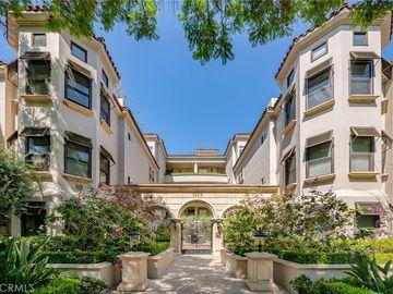1658 Camden Avenue #307, Los Angeles, CA, 90025,