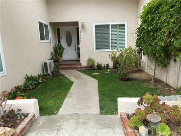 9013 Petit Avenue, Northridge, CA, 91343,