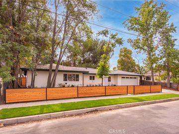23716 Calvert Street, Woodland Hills, CA, 91367,