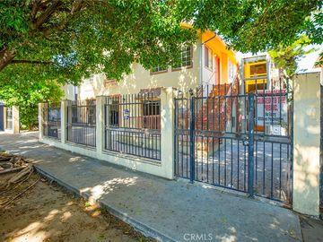 6824 Radford Avenue, North Hollywood, CA, 91605,