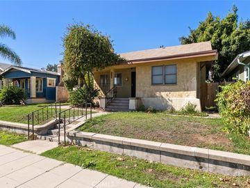 3354 Herman Avenue, North Park San Diego, CA, 92104,