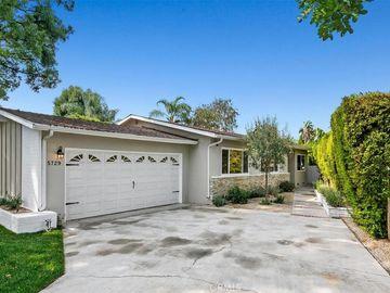 5729 Rhodes Avenue, Valley Village, CA, 91607,