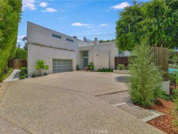 527 S Westgate Avenue, Los Angeles, CA, 90049,