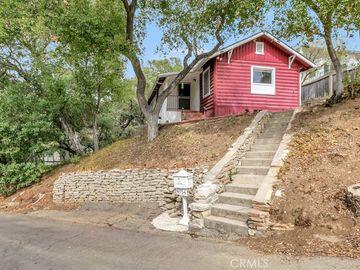 4154 Caravana Road, Woodland Hills, CA, 91364,