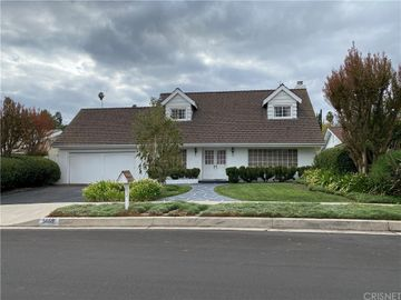 5655 Ramara Avenue, Woodland Hills, CA, 91367,