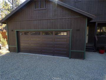 16606 Sandalwood Drive, Pine Mountain Club, CA, 93222,