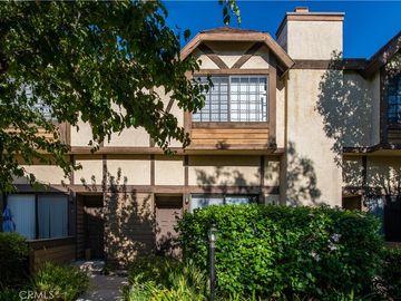 21125 Lassen Street #3, Chatsworth, CA, 91311,