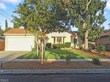 10562 Danube Avenue, Granada Hills, CA, 91344,