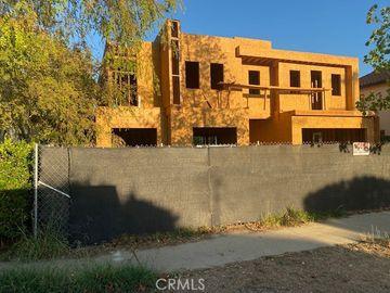 5016 Ranchito Avenue, Sherman Oaks, CA, 91423,