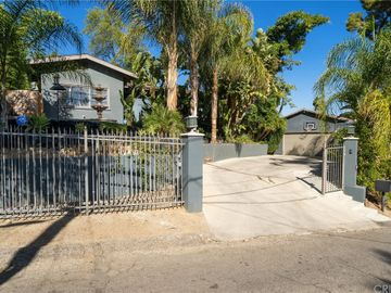 21515 Marchena Street, Woodland Hills, CA, 91364,