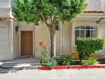 10008 Reseda Boulevard #A, Northridge, CA, 91324,