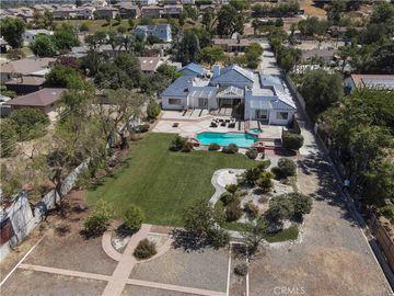 13075 Gladstone Avenue, Sylmar, CA, 91342,