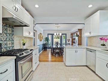 5012 Nagle Avenue, Sherman Oaks, CA, 91423,