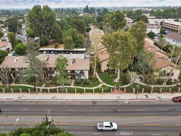 7312 Corbin Avenue #J, Reseda, CA, 91335,