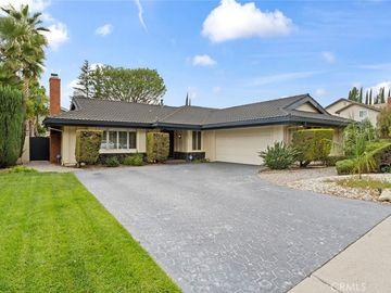 11423 Etiwanda Avenue, Porter Ranch, CA, 91326,