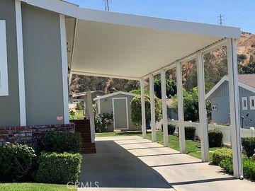 15455 Glenoaks Boulevard #382, Sylmar, CA, 91342,