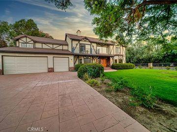 10700 Farralone Avenue, Chatsworth, CA, 91311,