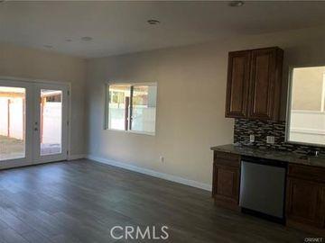 7813 Jayseel Street, Sunland, CA, 91040,
