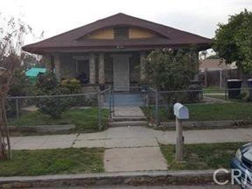 108 S Orange Avenue, Rialto, CA, 92376,