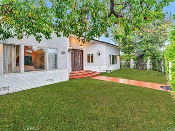 13260 Magnolia Boulevard, Sherman Oaks, CA, 91423,