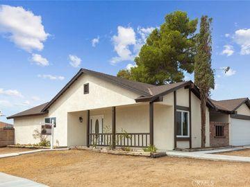 441 Debra Lane, Ridgecrest, CA, 93555,