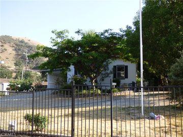 706 Canyon Drive, Lebec, CA, 93243,