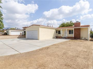14384 Sayre Street, Sylmar, CA, 91342,