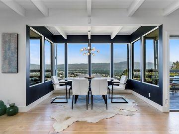 3264 Wrightwood Drive, Studio City, CA, 91604,