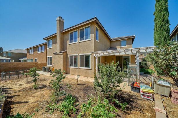 3406 Club Rancho Drive