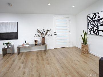 7951 Capistrano Avenue, West Hills, CA, 91304,