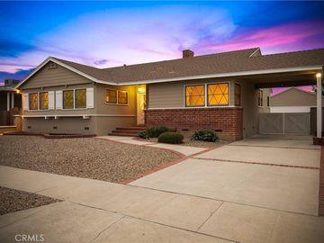 6307 Shirley Avenue, Tarzana, CA, 91335,