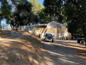 11840 Highwater Road, Granada Hills, CA, 91344,