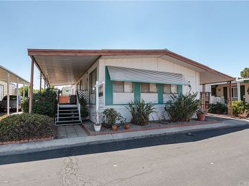 21001 Plummer #112, Chatsworth, CA, 91311,