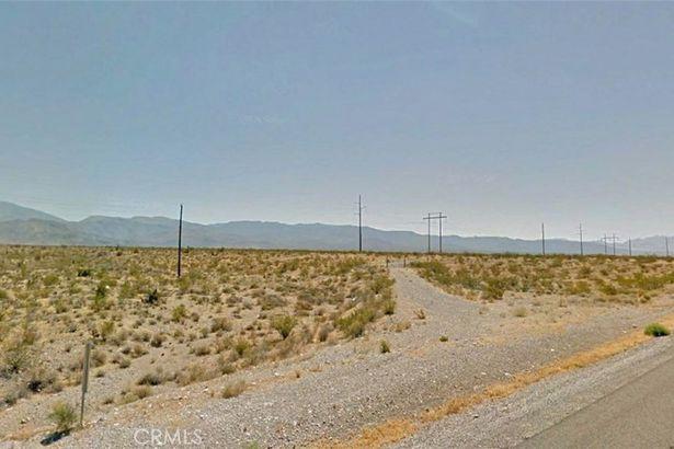 0 Highway 160