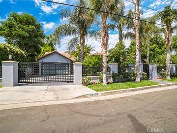 19405 Collier Street, Tarzana, CA, 91356,