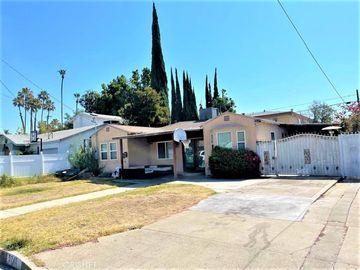 5240 Wilkinson Avenue, Valley Village, CA, 91607,