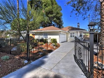 22047 Runnymede Street, Canoga Park, CA, 91303,