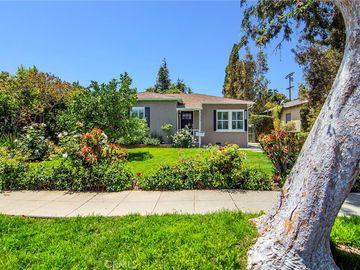 2625 Federal Avenue, Los Angeles, CA, 90064,