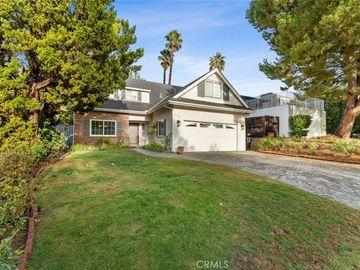 21501 Mulholland Drive, Woodland Hills, CA, 91364,