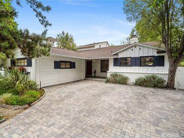 5112 Vesper Avenue, Sherman Oaks, CA, 91403,