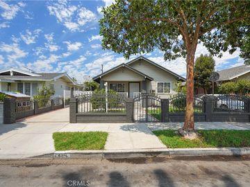 1315 E 9th Street, Long Beach, CA, 90813,