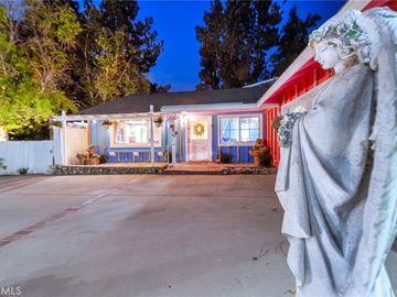 23458 Sherman Way, West Hills, CA, 91307,