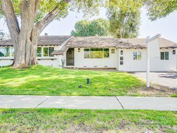 7928 Rudnick Avenue, Canoga Park, CA, 91304,