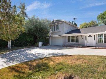 8361 Woodlake Avenue, West Hills, CA, 91304,