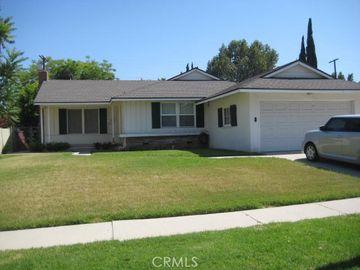 17164 Horace Street, Granada Hills, CA, 91344,