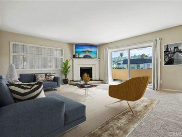 1955 Tamarind Avenue #24, Los Angeles, CA, 90068,