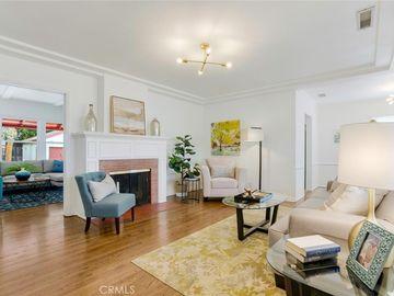 5732 Vesper Avenue, Sherman Oaks, CA, 91411,