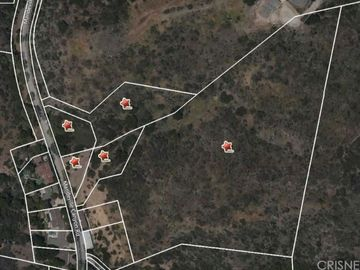 3000 Mandeville Canyon Road, Brentwood, CA, 90049,